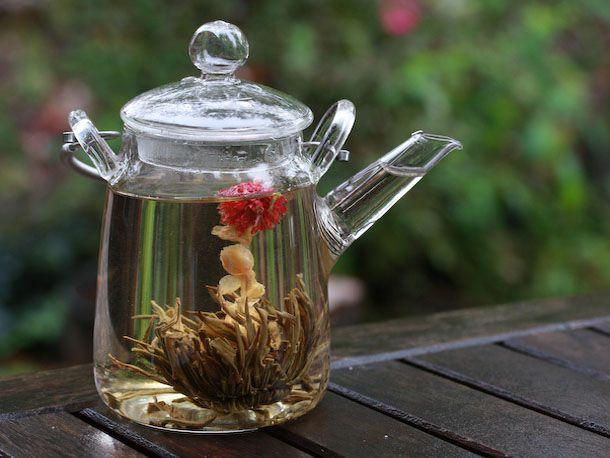 101811-175085-tea-blooming-tea-primary-1.jpg