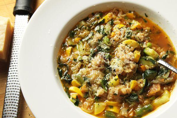 20160820-summer-vegetable-bread-soup-recipe-16.jpg