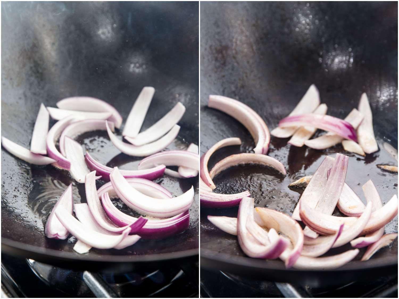 20190321-lomo-saltado-vicky-wasik-cooking-onions