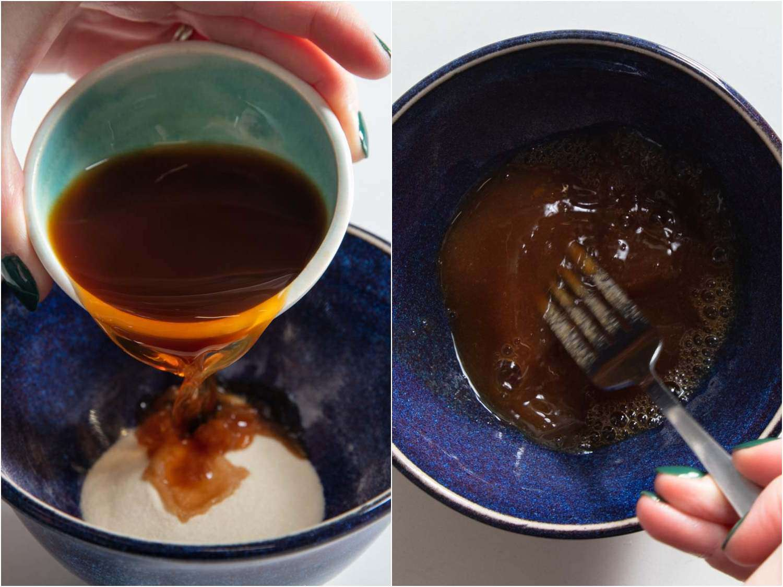 20191107-greek-yogurt-cheesecake-vicky-wasik-blooming-gelatin