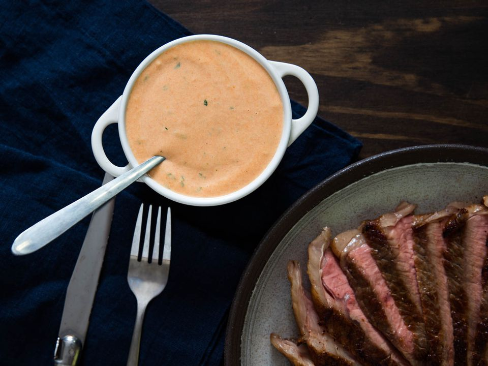 20160817-steak-choron-sauce-vicky-wasik-7.jpg