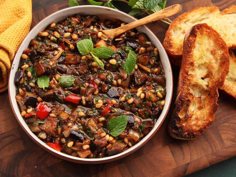 20150206-caponata-eggplant-sicilian-pine-nut-2.jpg