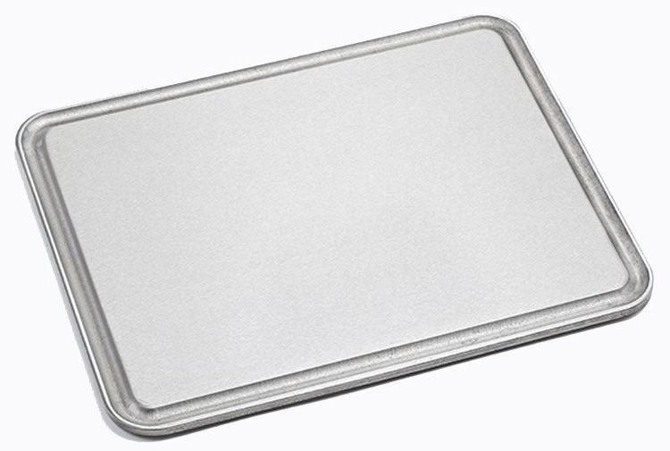 Baking Steel Griddle