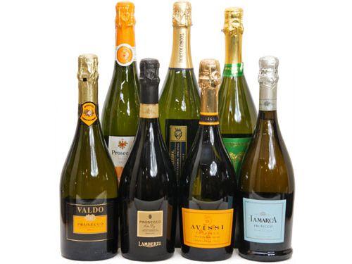 20111219-prosesso-bottles.jpg