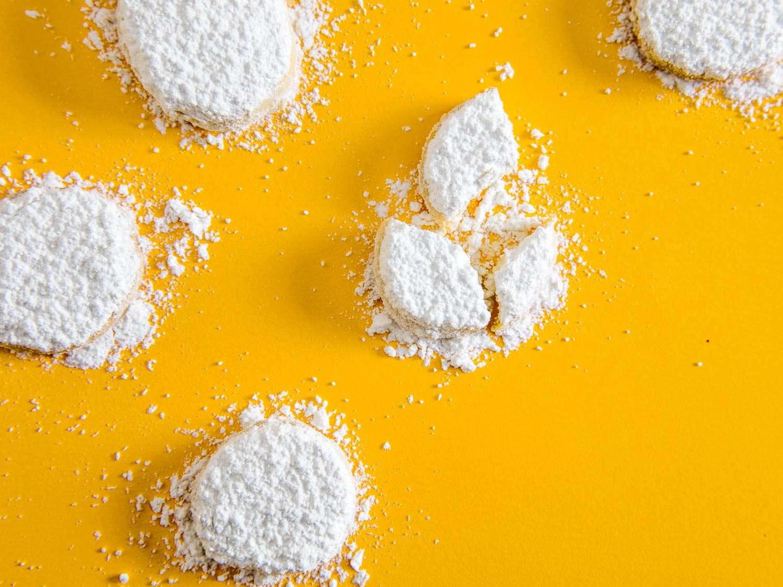 20180222-citrus-recipes-roundup-16