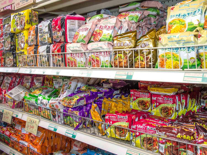 20140724-asian-noodle-guide-you-mian-aisle-kevin-cox-edit.jpg