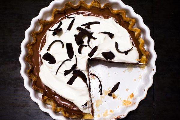 20110701-159370-recipe-chocolate-silk-pie-primary (1 of 1).jpg