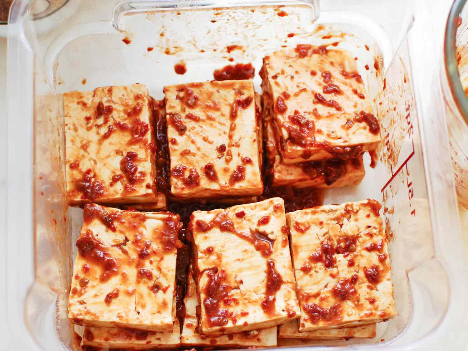 06182015-grilled-tofu-chipotle-miso-sauce-shaozhizhong-8.jpg