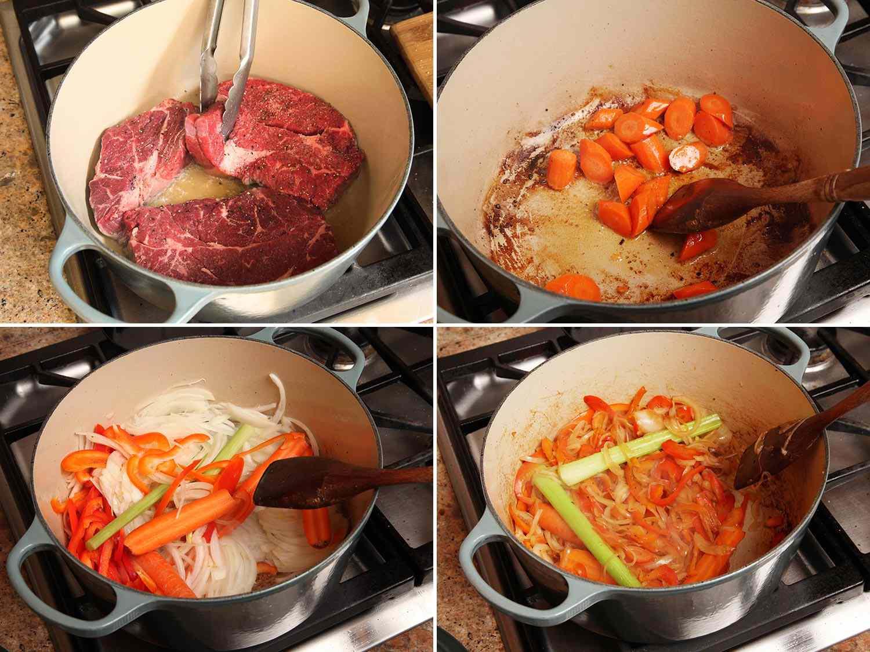 20160205-beef-goulash-hungarian-recipe-food-lab-01-composite.jpg