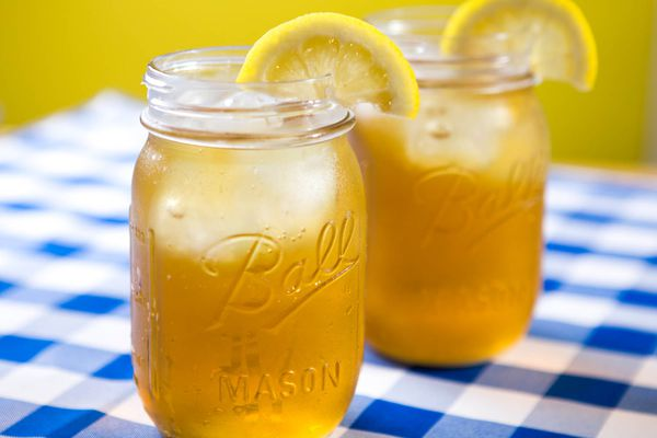 20140616-summer-drinks-around-the-world-sweet-tea-vicky-wasik-8.jpg