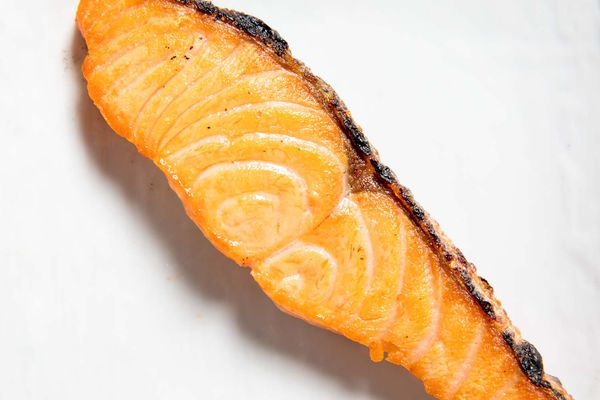 20180620-japanese-breakfast-vicky-wasik-19