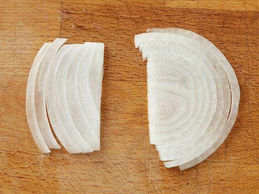 20120820-burger-lab-onions-12.jpg