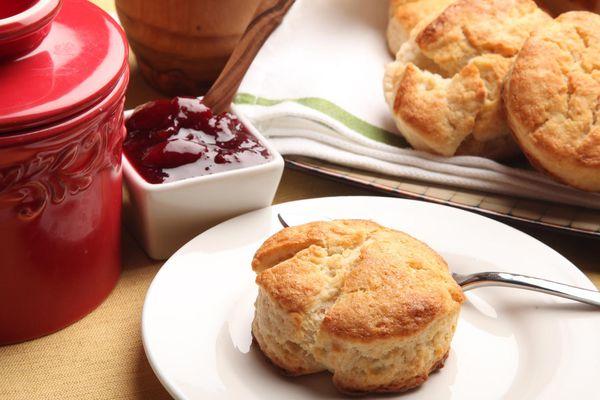 20150911-two-ingredient-biscuit-strawberry-shortcake-recipe-kenji-42.jpg