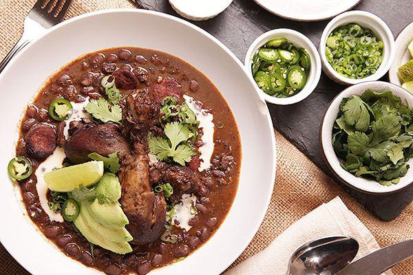 20140113-black-bean-chicken-soup-recipe-13.jpg