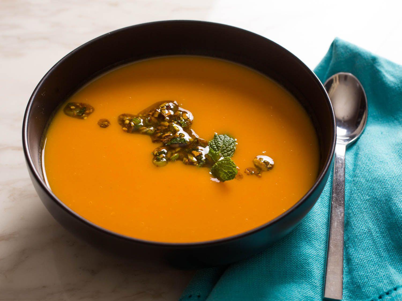 20151228-vegetarian-soup-recipes-roundup-10.jpg