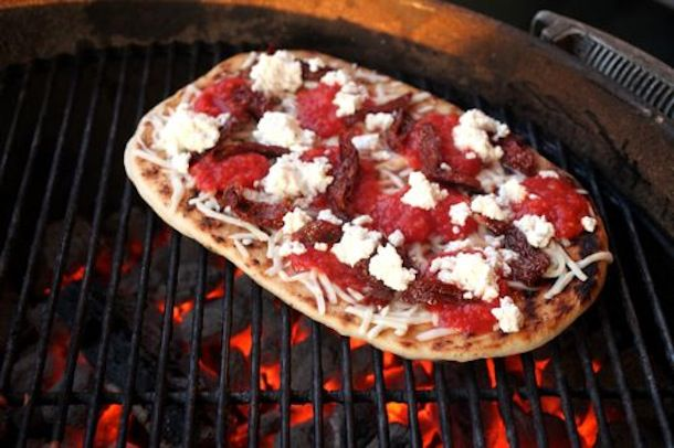 20110902-pizza-lab-toppings-grilled-pizza-primary.jpg