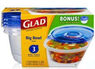 2011022-glad-bowls.jpg