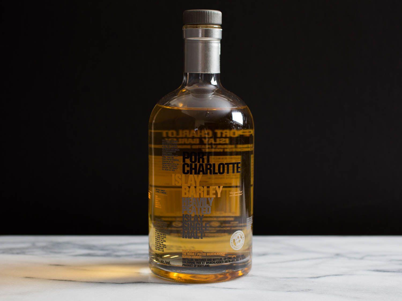 20151222-best-booze-port-charlotte-islay-barley-single-malt-scotch-whisky-vicky-wasik-1.jpg