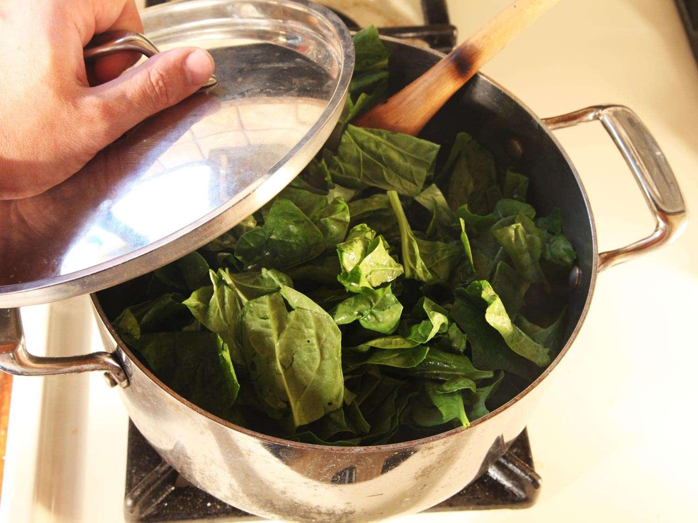 20141023-spinach-lasagna-food-lab-03.jpg