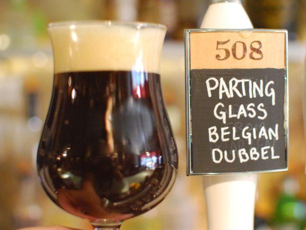 20130111-236653-brewing-belgian-dubbel.JPG