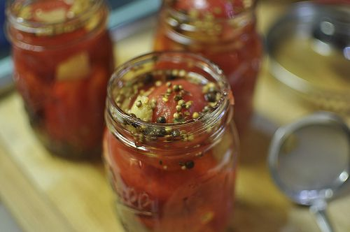 20110830-pickled-tomatoes.jpg