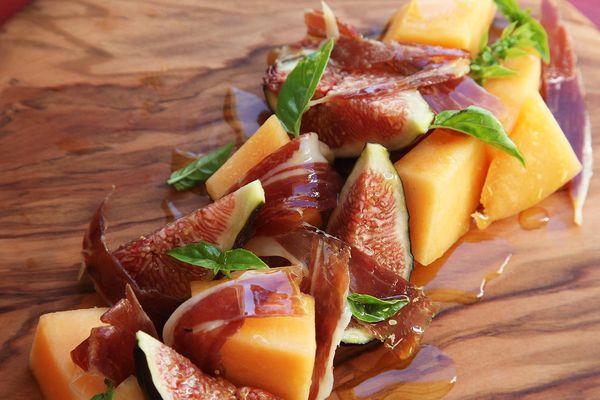 20160612-melon-roundup-recipes-01.jpg