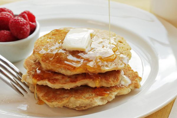 20160324-aquafaba-pancake-oatmeal-vegan-40.jpg