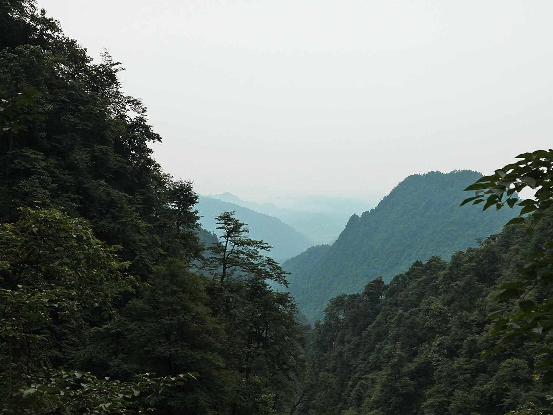 20140627-emei-shan-53.jpg