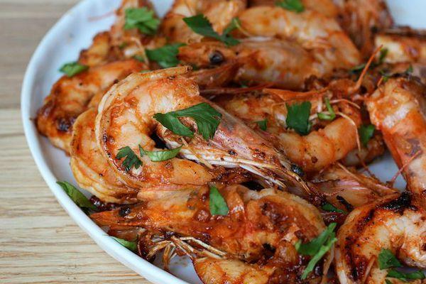 20130113-236847-bar-bites-stir-fried-garlic-and-sriracha-shrimp.jpg