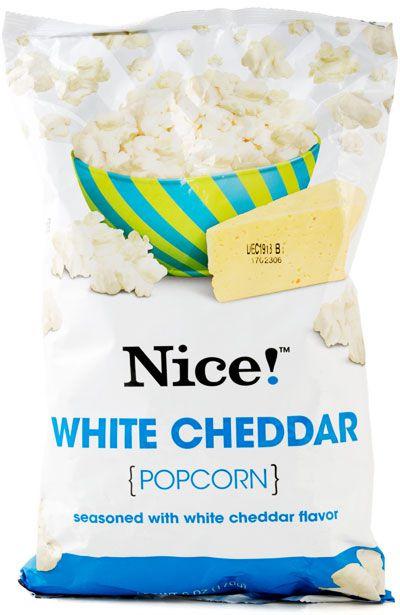 20130730-cheese-popcorn-taste-test-nice.jpg