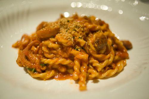 2009-7-11-Marea-finished-dish.jpg