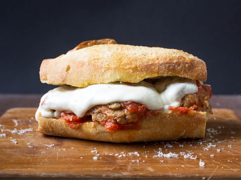 20160418-sandwich-recipes-roundup-21.jpg
