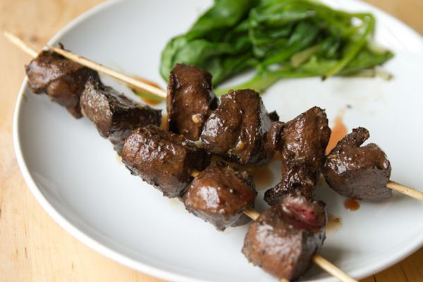 20120214-nasty-bits-grilled-heart-primary.jpg