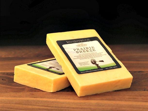 2014-2-7-prairie-breeze-cheese.jpg