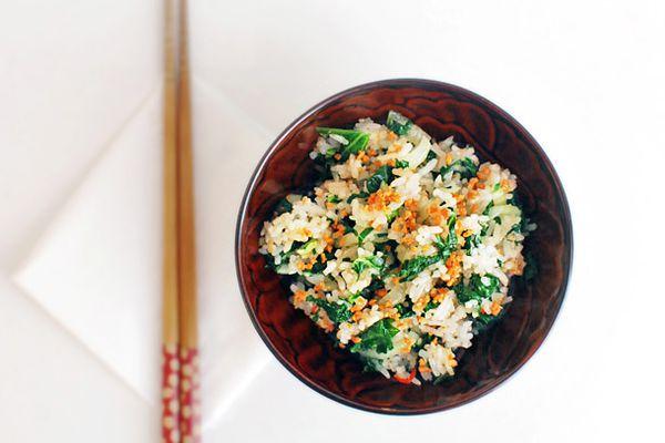 20140228-bok-choy-and-kale-fried-rice-with-fried-garlic-11.jpg