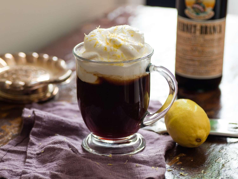 20161221-irish-coffee-variations-vicky-wasik-5.jpg