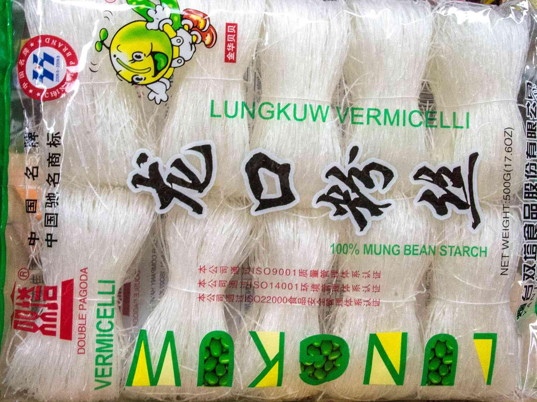 20140724-asian-noodle-guide-mung-bean-threads-kevin-cox-edit.jpg