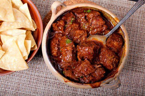 20111108-beef-texas-chili-con-carne-10.jpg