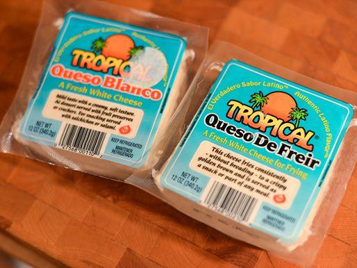 20130807-262121-tequenos-cheese.jpg