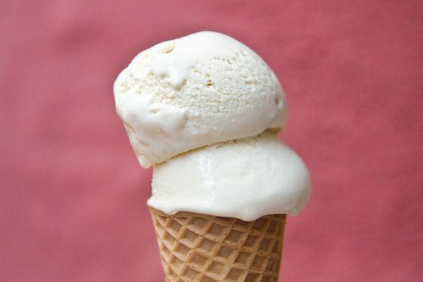 20130625-horchata-ice-cream.jpg