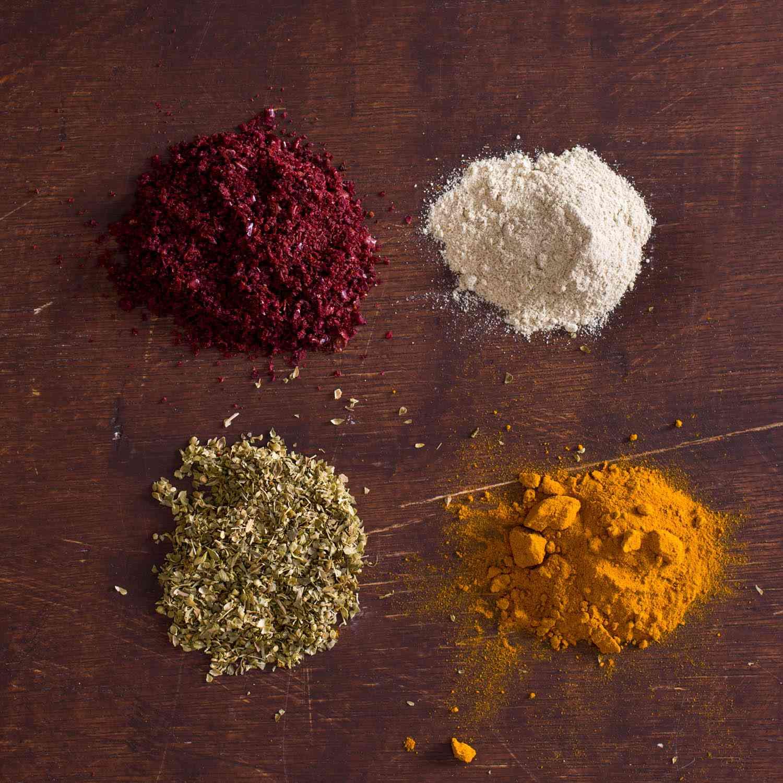 20150313-spices-vicky-wasik-3.jpg