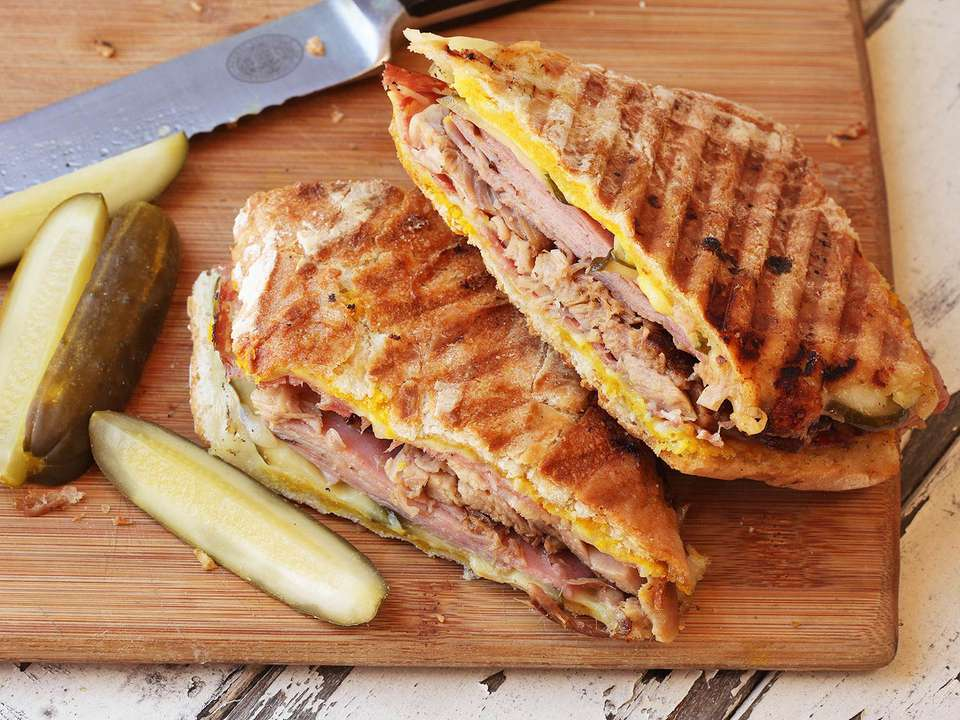 20160623-cubano-roast-pork-sandwich-recipe-21.jpg