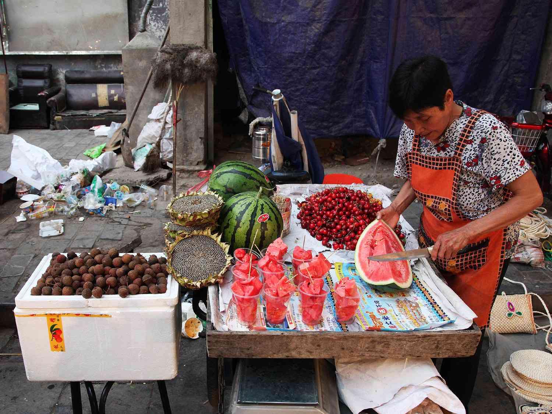 20140623-xian-food-muslim-quarter-04.jpg