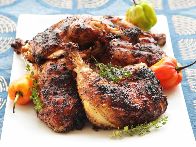 20160602-favorite-grilling-recipes-jerk-chicken.jpg