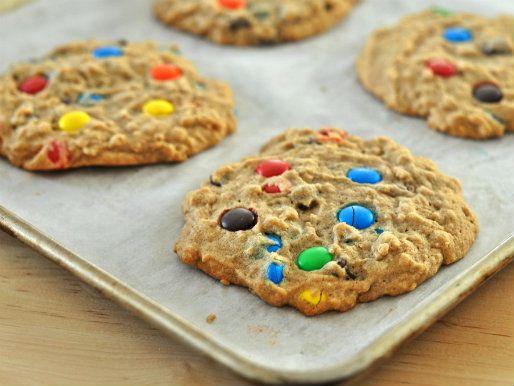 20130219-241337-monster-cookies.jpg