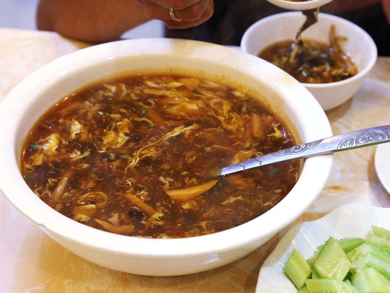 20140618-beijing-hutong-steamed-bun-dumpling-pig-32.jpg