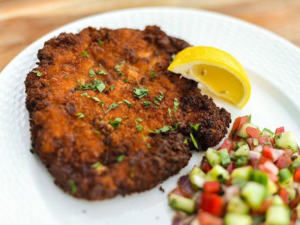 20140410-289531-chicken-schnitzel.jpg
