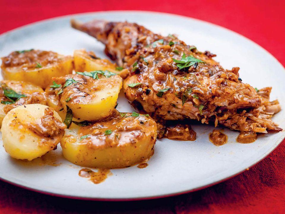 20140627-cook-the-book-ceviche-picante-de-cuy-mentiroso-paul-winch-furness.jpg