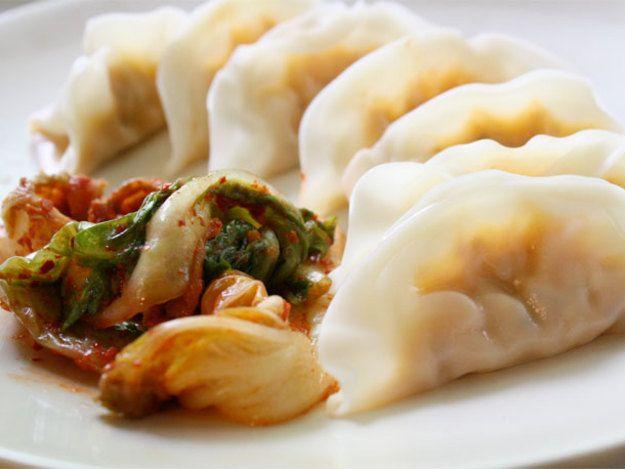 20150127-dumpling-recipes-roundup-11.jpg