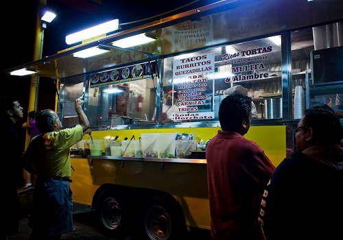 102411-176607-Tacos-Tamix-Truck-Front.jpg